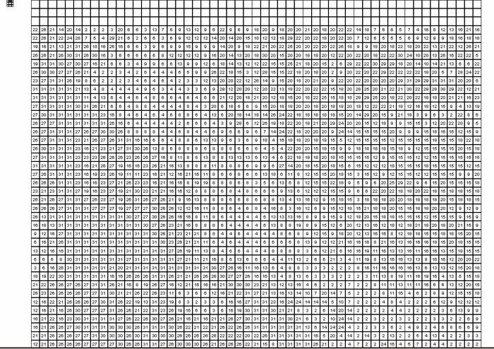 SH8 (700x494, 214Kb)