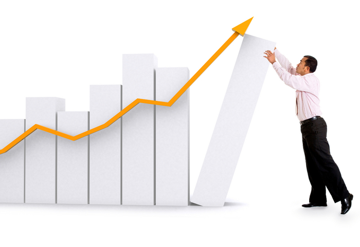 3824370_business_growth_and_success (700x482, 117Kb)