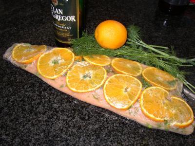 salmon1 (400x300, 41Kb)