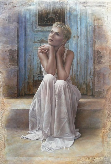 Художники портретисты   Паскаль Човеби 76883215 WindowsLiveWriter 6be22f2ae297 CDCB RSRRRRRyoRRyo RRSSSRSRyoSSS  RRSRRRS RRRRRRyo 17 0635c1346b1b4af6b8bdb56ce4e4d9b4