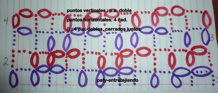 4324794_P1100604 (700x297, 82Kb)