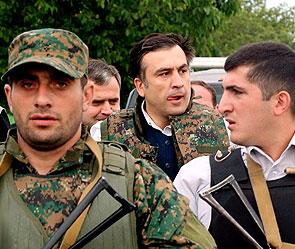 Агрессор Саакашвили (295x249, 34Kb)