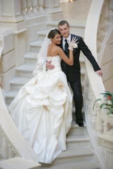 свадьба (224x336, 28Kb)