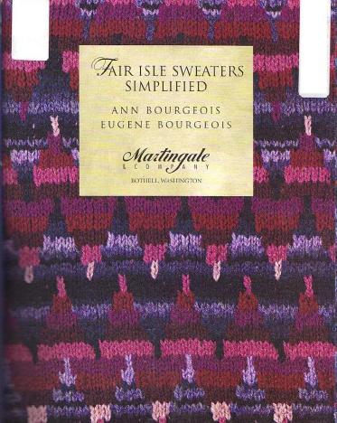 Fair Isle Sweaters Simplified_1 (373x468, 43Kb)