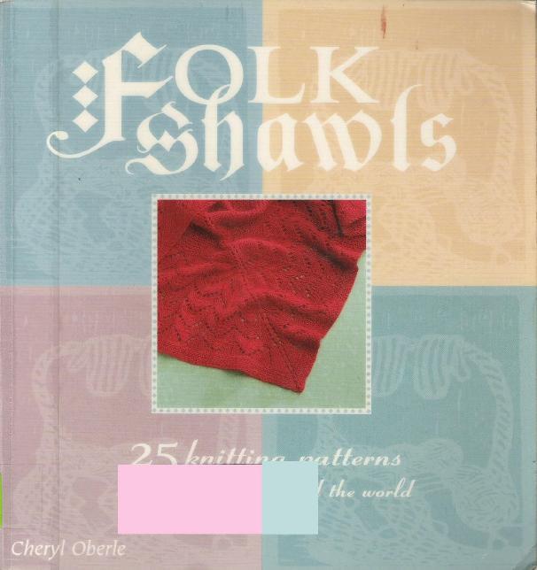 Folk Shawls_1 (606x644, 44Kb)