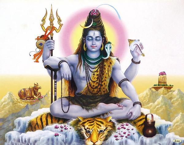 4430707_indiya (600x474, 117Kb)