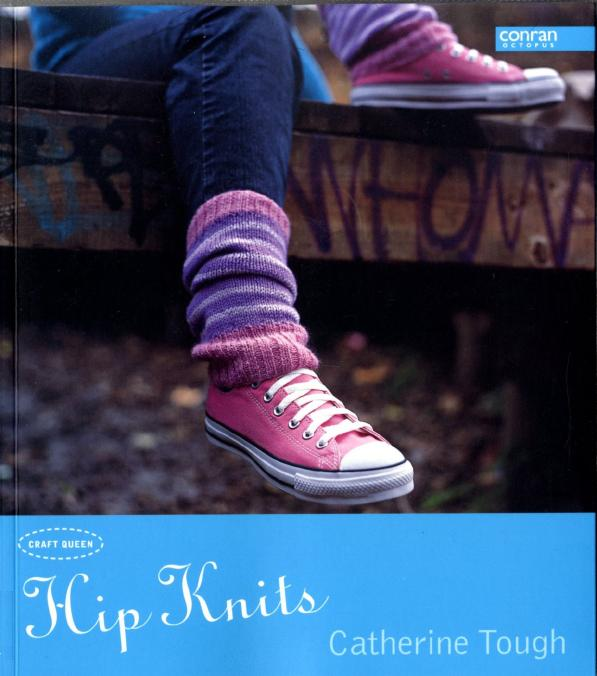 Hip Knits_1 (597x676, 47Kb)