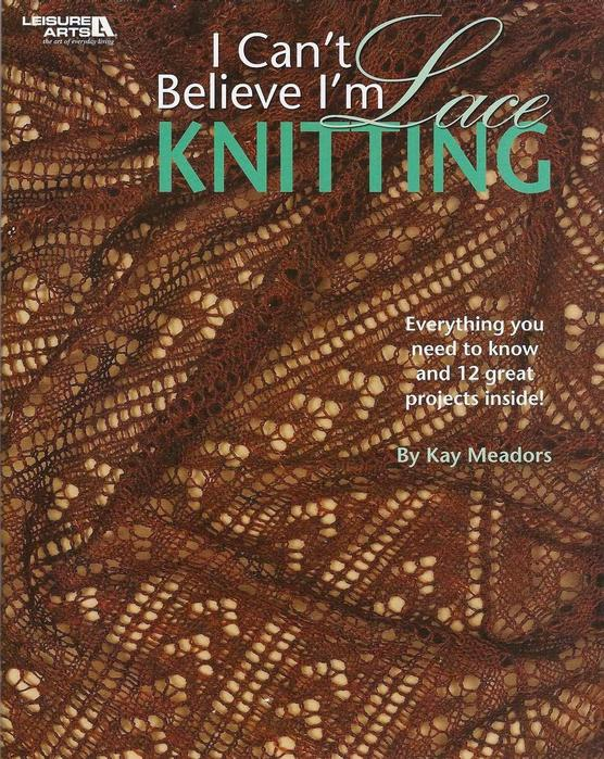I Can't Believe I'm Lace Knitting_1 (556x700, 111Kb)