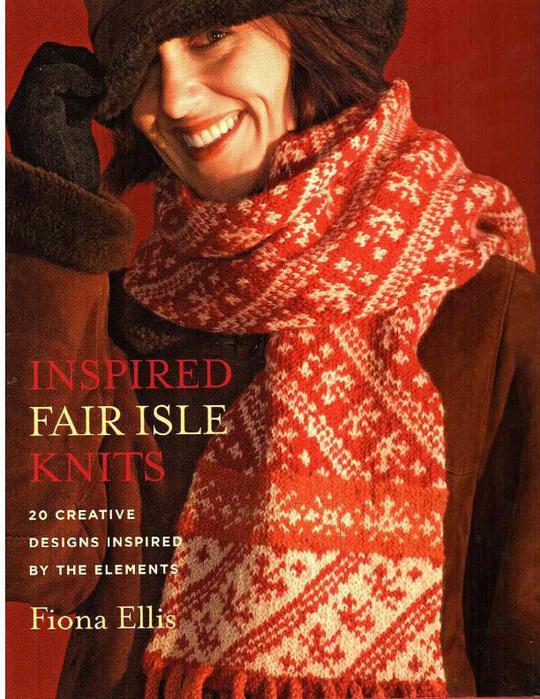 Inspired Fair Isle Knits_1 (540x700, 86Kb)