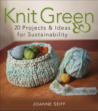Knit Green_1 (336x379, 25Kb)