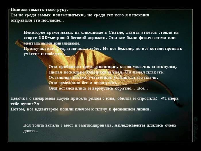 viewer (4) (700x525, 532Kb)