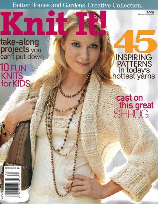 Knit It! April 2006_1 (540x700, 79Kb)