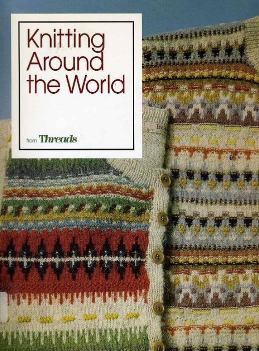 Knitting Around The World_1 (517x700, 99Kb)