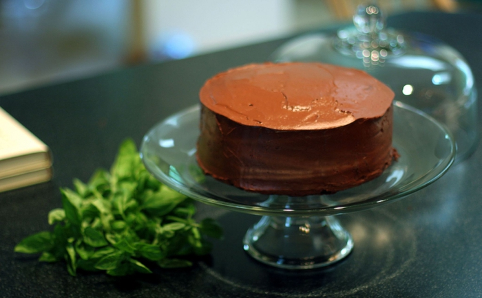 4453387_33791611_7d38e2d1ed_Chocolate_Cake_O (700x434, 182Kb)