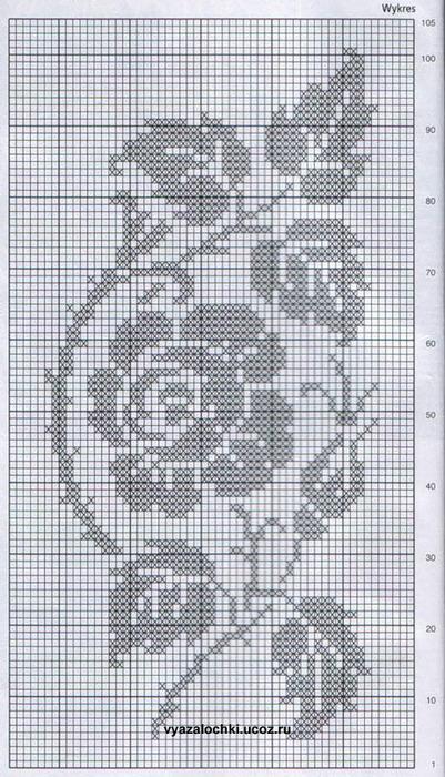 998687 (401x700, 167Kb)