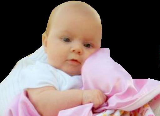 baby (510x370, 151Kb)