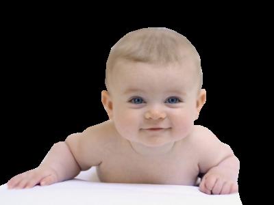 baby2 (400x300, 79Kb)