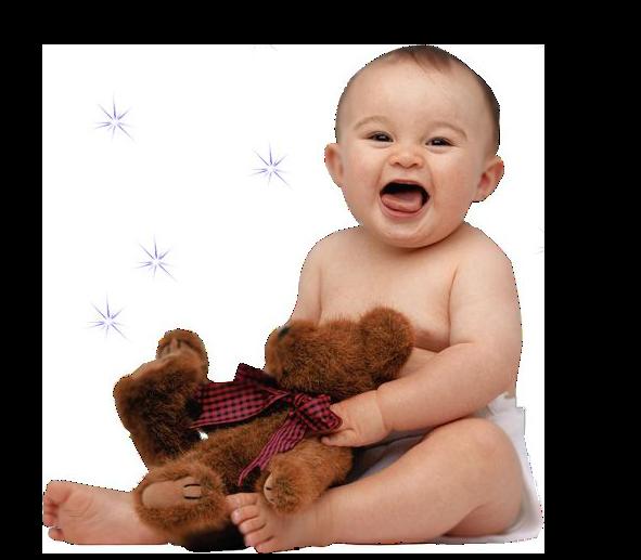 baby3 (591x517, 225Kb)