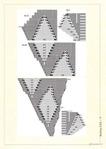 Превью 4 (495x700, 190Kb)