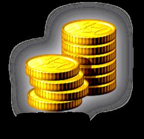 3996605_coins1 (286x275, 77Kb)