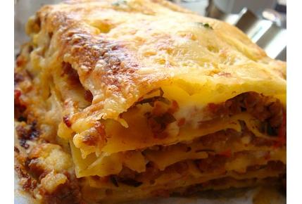 Рецепты национальных блюд чехии