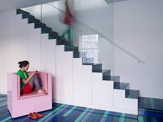 Дизайн квартир - фотографии радужного интерьера/2822077_TheRainbowHouseLondonbyABRogersDesign41 (550x413, 136Kb)