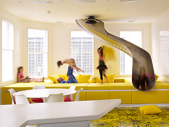 Дизайн квартир - фотографии радужного интерьера/2822077_TheRainbowHouseLondonbyABRogersDesign61 (550x413, 173Kb)