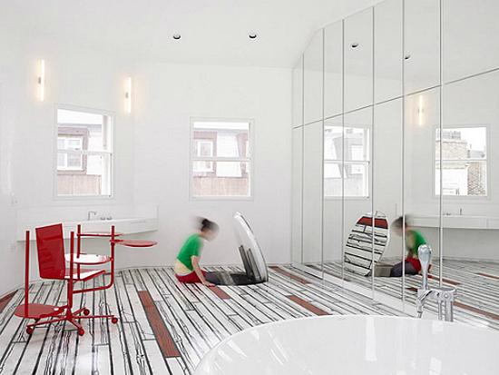 Дизайн квартир - фотографии радужного интерьера/2822077_TheRainbowHouseLondonbyABRogersDesign141 (550x413, 130Kb)