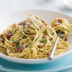 spaghetti-carbonara-su-1598630-l (300x300, 27Kb)