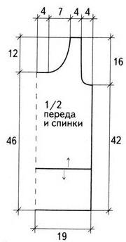 жж (180x344, 12Kb)