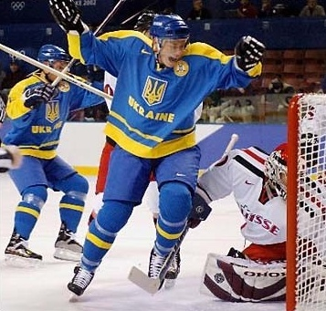 хоккей (357x341, 74Kb)