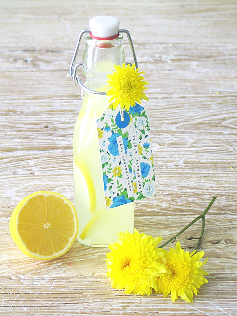 summer_vintage_floral_tags_01 (480x640, 163Kb)