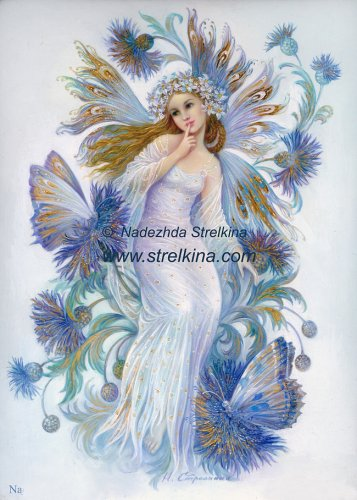 1301664313_fantasy__original_characters_by_fantasy_fairy_angel-cornflower-blue-fairy (357x500, 48Kb)