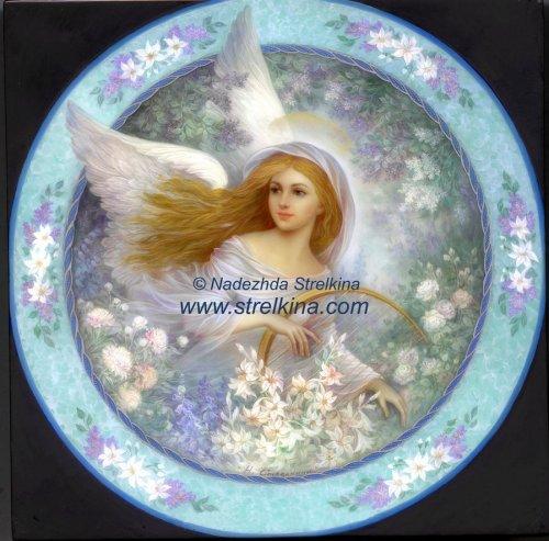 1301665445_portraits_fantasy_by_fantasy_fairy_angel-angel-in-garden (500x493, 59Kb)