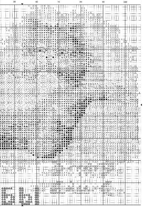 2 (483x700, 200Kb)