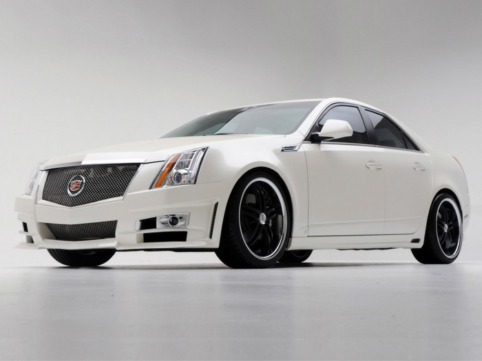 2008-D3-Cadillac-CTS-Front-And-Side-1280x960 (700x525, 58Kb)