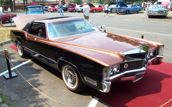 CadillacEldorado (700x435, 166Kb)