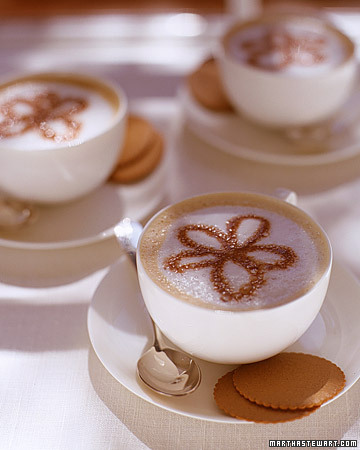 a99072_spr02_coffee_xl (360x450, 42Kb)