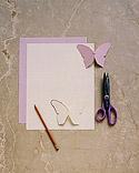 butterfly_spr00_ht_m (125x156, 7Kb)