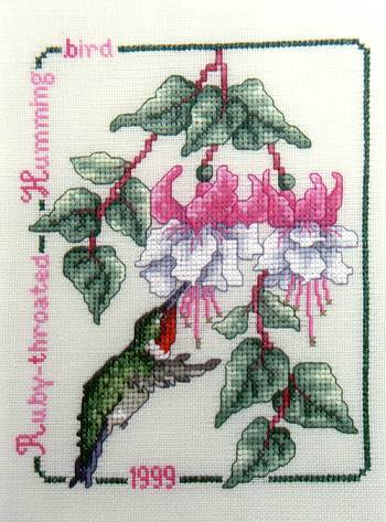 3971977_1999_RubeThroated_Hummingbird (350x473, 36Kb)