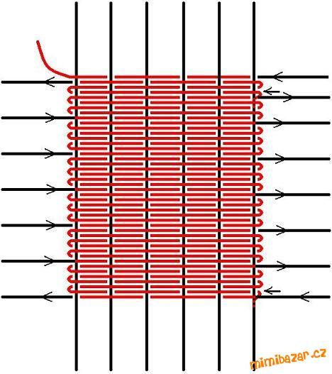 10 (468x527, 49Kb)