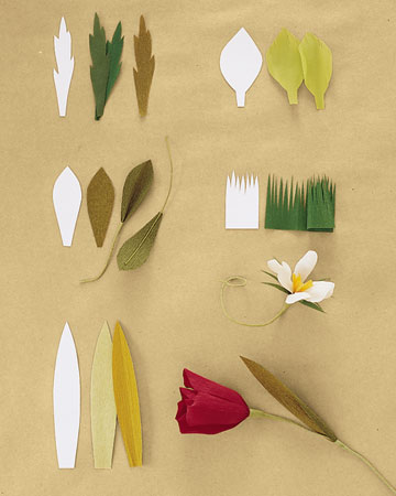 ml243_spr01_crepe_paper_flowers_ff9_xl (360x450, 27Kb)