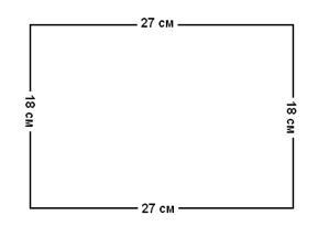 2 (289x215, 5Kb)