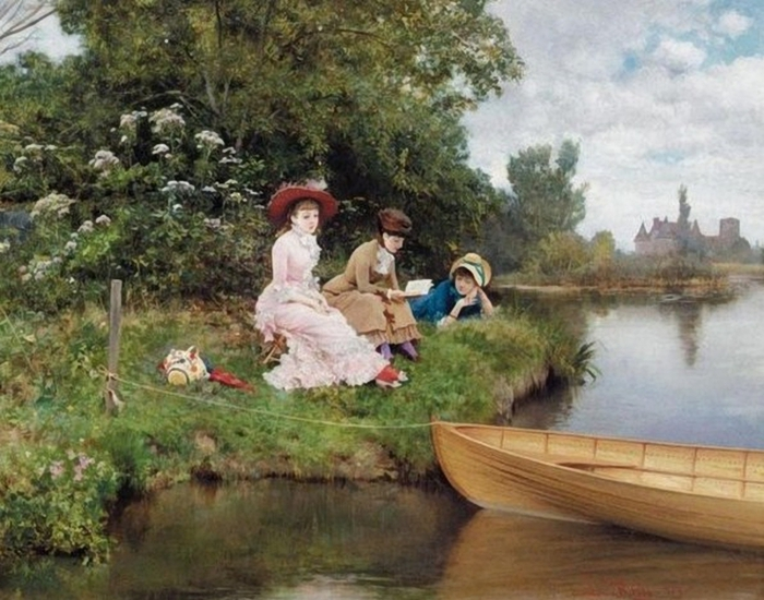 Lucius_Rossi_(Italian_artist,_1846-1913)_ (700x550, 281Kb)