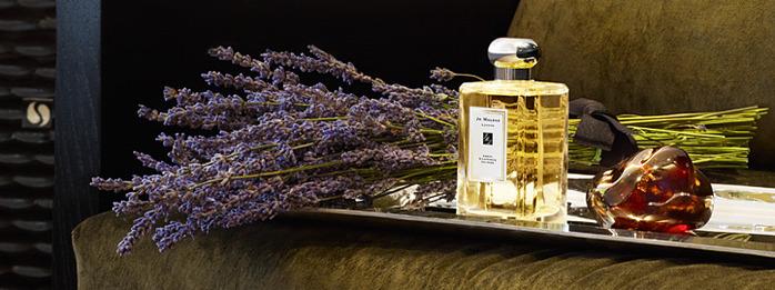 amber-lavender (700x261, 87Kb)