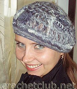 3409750_3_beret_svyazanniy_na_vilke (250x289, 76Kb)