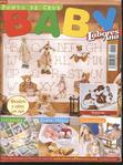 Превью Baby las Labores de Ana 51 (521x700, 188Kb)