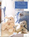 Превью Baby las Labores de Ana 51 015 (540x700, 151Kb)