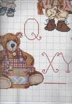 Превью Baby las Labores de Ana 51 034 (487x700, 179Kb)