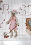 Превью Baby las Labores de Ana 51 036 (487x700, 160Kb)